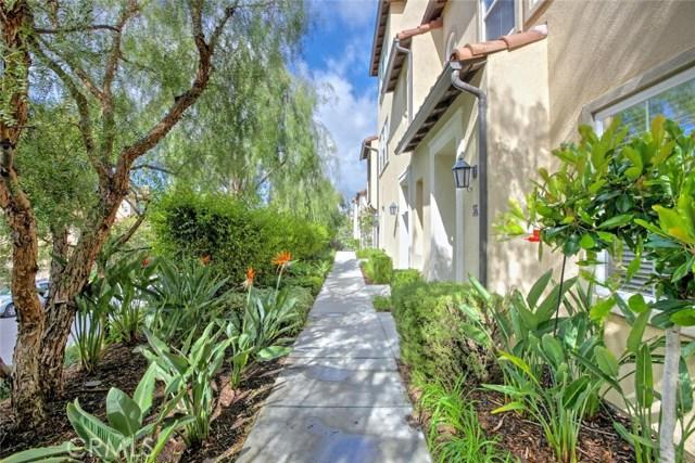 56 Paseo Del Rey, San Clemente CA: http://media.crmls.org/medias/298daa7e-5b54-4038-947d-aee28ef682a6.jpg