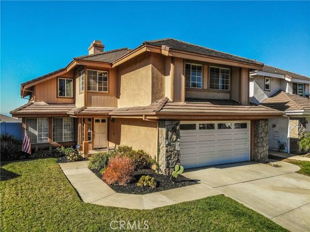 Photo of 2109 Via Teca #5, San Clemente, CA 92673