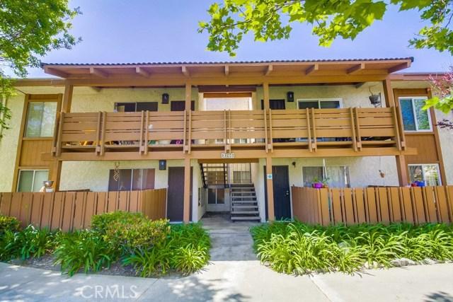 3705 Country Club Dr, Long Beach, CA 90807 Photo 26