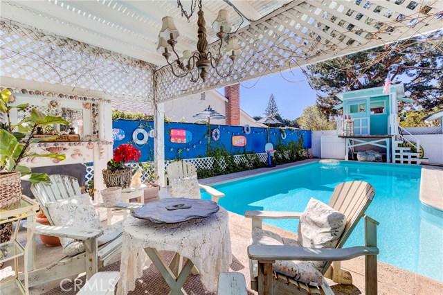 138 Paseo De Gracia, Redondo Beach, CA 90277