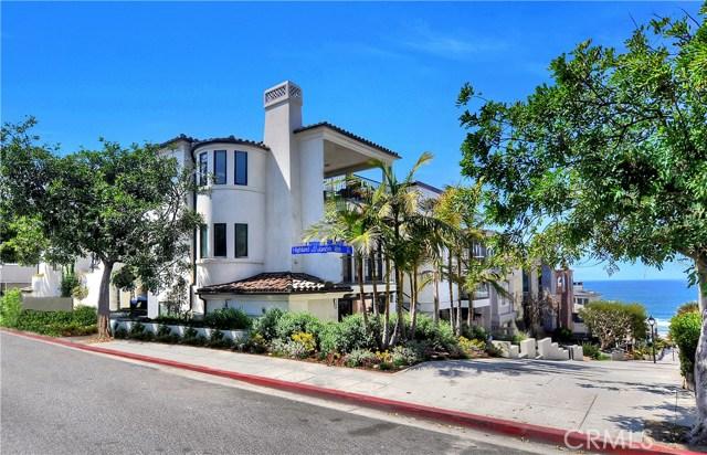 232 16th Street  Manhattan Beach CA 90266