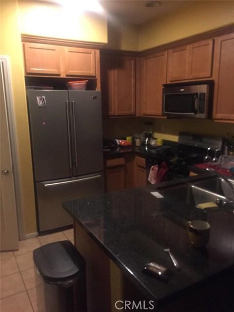 Condominium for Rent at 500 Willowbrook Avenue N Compton, California 90220 United States
