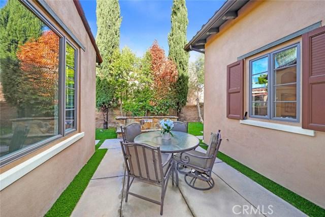 34 Tall Hedge, Irvine, CA 92603 Photo 22