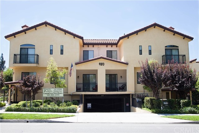 Property for sale at 920 Central Avenue Unit: 118, Riverside,  CA 92507