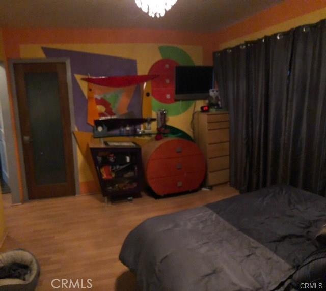 10752 Gerald Avenue, Granada Hills CA: http://media.crmls.org/medias/2995b8b6-d6a8-431e-9518-4634f0bbf4be.jpg