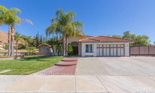 11716 Wordsworth Road, Moreno Valley, CA 92557