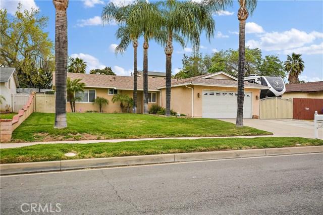 9742 Cerise Street, Rancho Cucamonga, CA 91730, photo 23