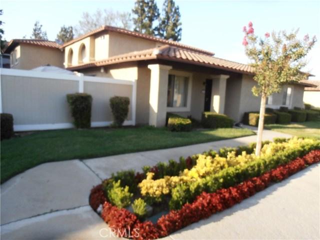 12635 Franklin Court Unit 10A Chino, CA 91710 - MLS #: CV18169093