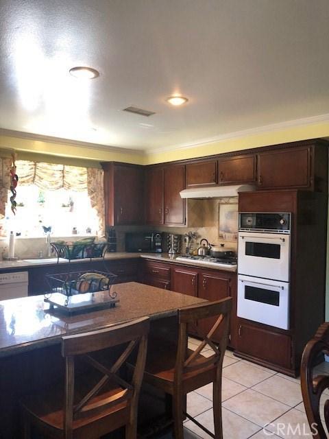 1003 S Ambridge St, Anaheim, CA 92806 Photo 2