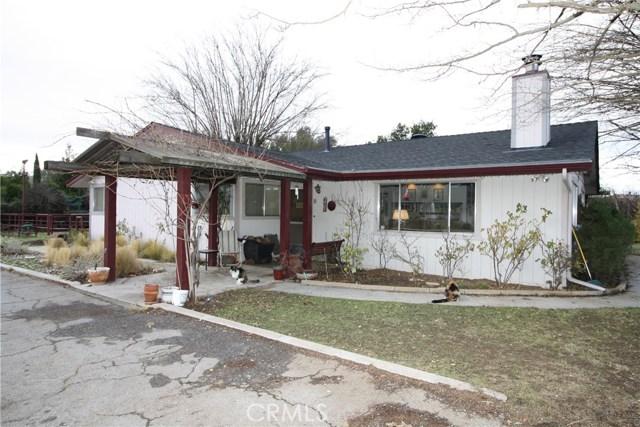 Property for sale at 9505 Los Palos Road, Atascadero,  CA 93422