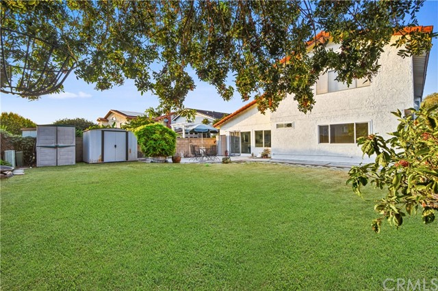 3492 Eboe Street, Irvine CA: http://media.crmls.org/medias/299a783c-2d58-4878-9915-91fb2090de8c.jpg
