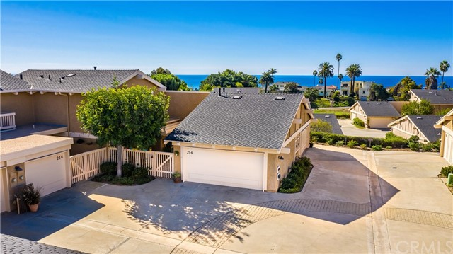 214 Avenida Adobe, San Clemente, CA 92672 Photo