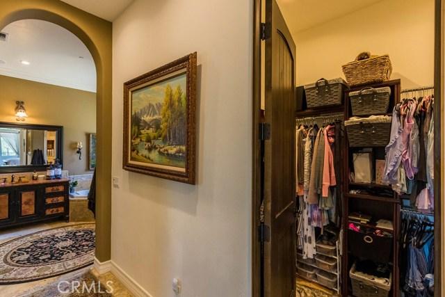 3128 Catalina Place, Paso Robles CA: http://media.crmls.org/medias/299c44c1-29aa-45c4-a5ca-b35c496661ea.jpg