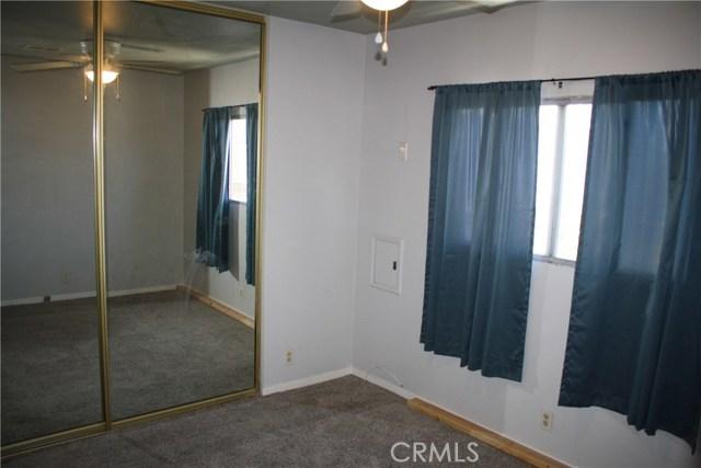 24815 S Normandie Avenue, Harbor City CA: http://media.crmls.org/medias/299d06f0-e456-41c8-b945-9860276e1d7d.jpg