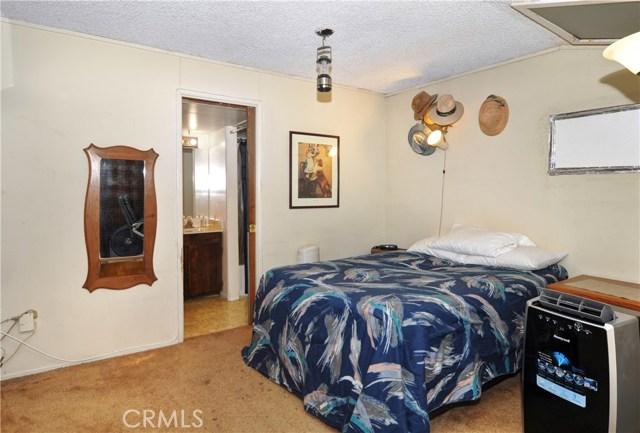 4451 Palomino Lane Yorba Linda, CA 92886 - MLS #: PW17227230