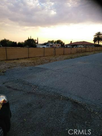13860 Nason Street, Moreno Valley, CA, 92555