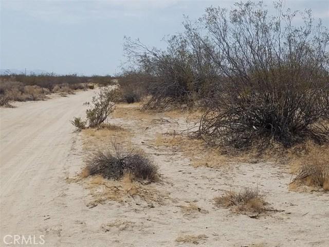 0 Mojave Rd, Phelan CA: http://media.crmls.org/medias/299fc5c5-3ac3-4d51-b9f4-dffc22fa2bb3.jpg