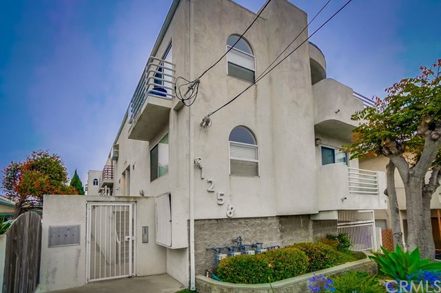 1258 W 25th Street Unit 2 San Pedro, CA 90731 - MLS #: SB18127337
