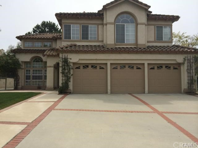 Single Family Home for Sale at 912 Clearwood Avenue Riverside, California 92506 United States