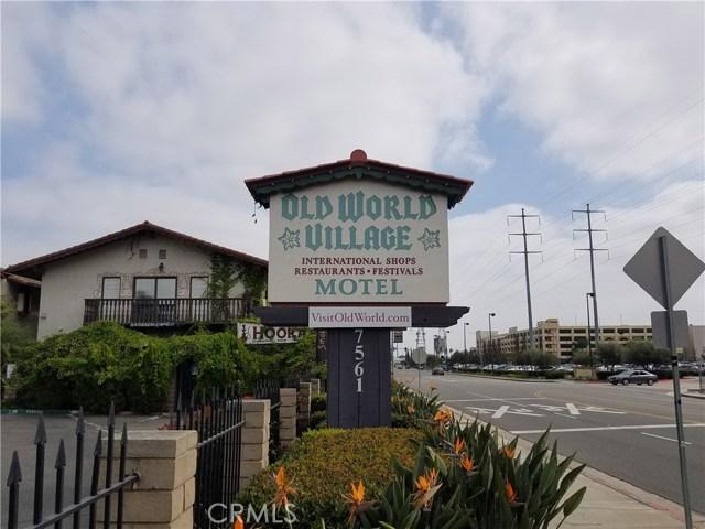 Photo of 7561 Center Avenue #25, Huntington Beach, CA 92647