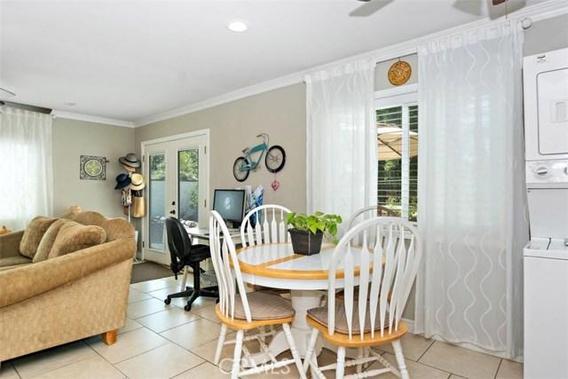 8135 Banyan Street Rancho Cucamonga, CA 91701 is listed for sale as MLS Listing CV18162168