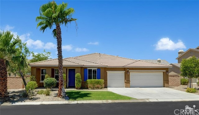 37381 Bosley St, Indio, CA 92203 Photo