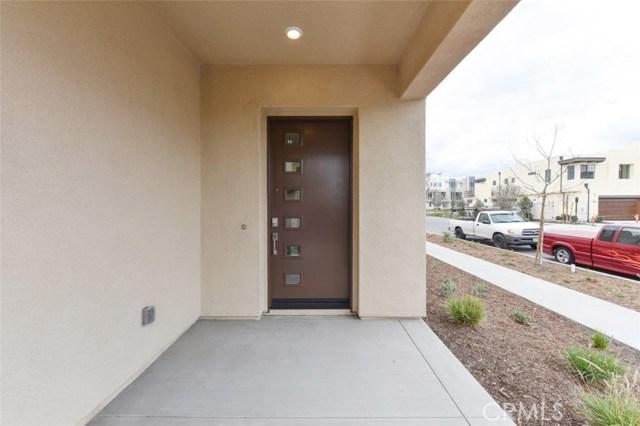 181 Terrapin, Irvine, CA 92618 Photo 21