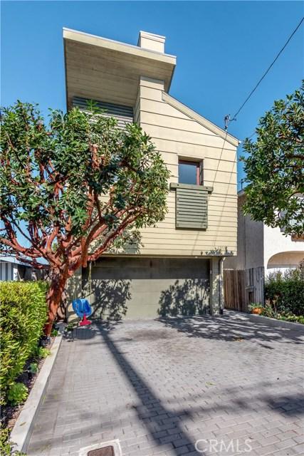 1218 Harper Ave, Redondo Beach, CA 90278 photo 29