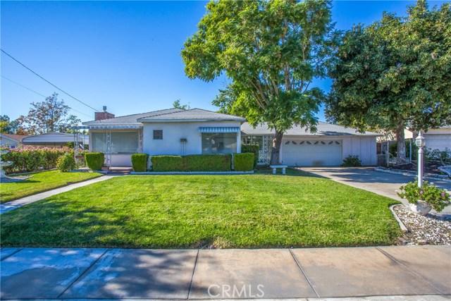 1245 Judson St, Redlands, CA 92374 Photo