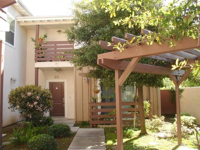 26 S Sunnyslope Avenue Pasadena, CA 91107 - MLS #: WS18158557