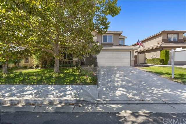 43209 Corte Argento, Temecula, CA 92592 Photo 1