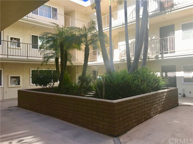 2055 E Broadway, Unit 208, Long Beach, CA 90803 Photo 1