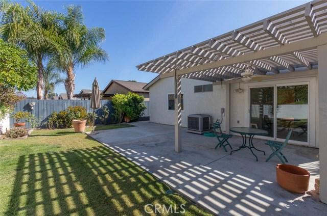27241 Nubles Mission Viejo, CA 92692 - MLS #: OC18183900
