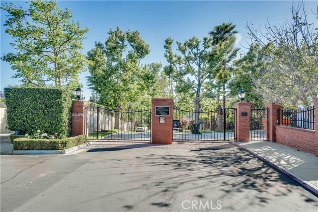374 Newport Glen Court Newport Beach, CA 92660 - MLS #: NP18129495