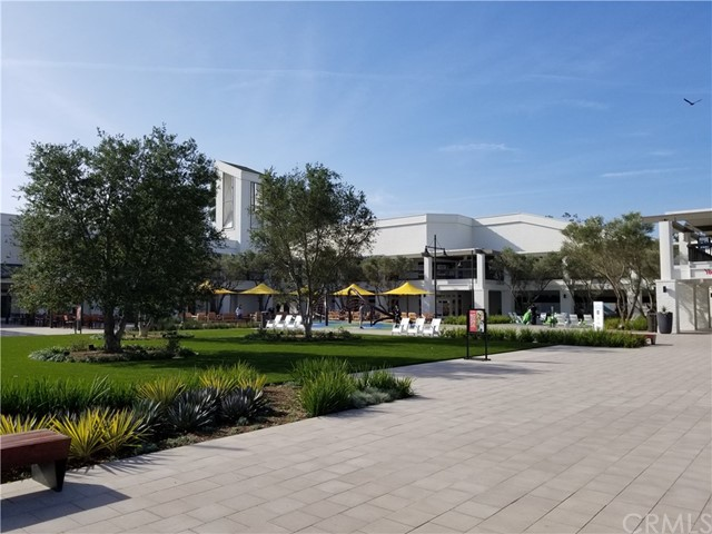 75 Lakeview, Irvine, CA 92604 Photo 28
