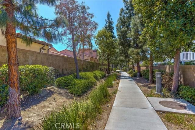6 Crockett, Irvine, CA 92620 Photo 35