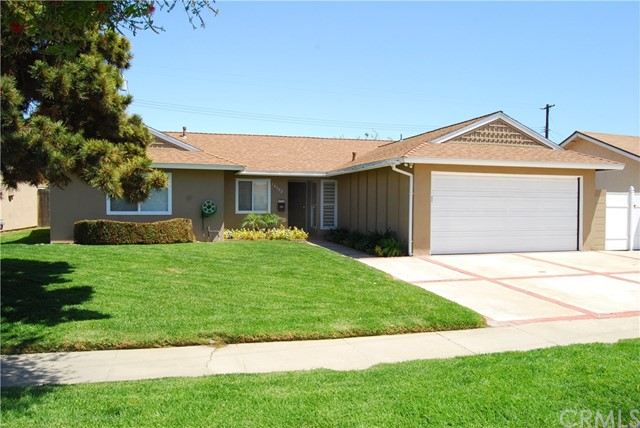 14602 Aspen Circle Huntington Beach, CA 92647 OC18091274