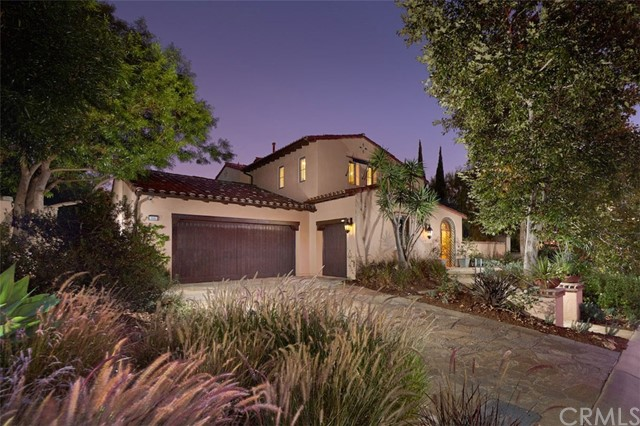 Photo of 16 Prairie Grass, Irvine, CA 92603