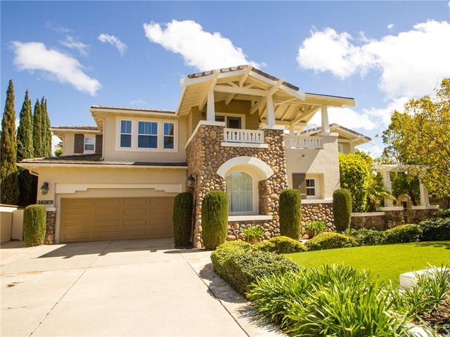 14069 Collins Ranch Place San Diego, CA 92130