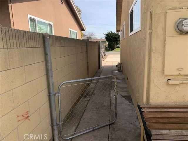 239 S Echo St, Anaheim, CA 92804 Photo 26