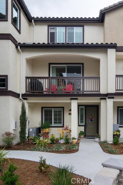 863 Coriander Lane, San Luis Obispo, CA 93401