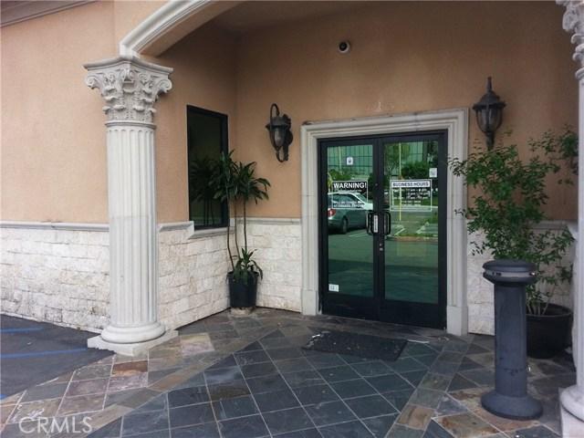 12532 Garden Grove Blvd. Garden Grove, CA 92843 - MLS #: AR18027942