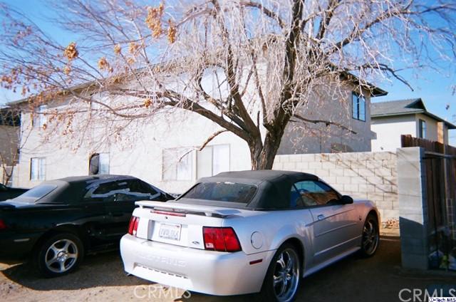 20961 83rd Street, California City CA: http://media.crmls.org/medias/29b5f0b6-8305-412d-bc70-48ff4696d848.jpg