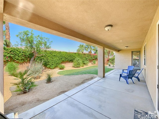 48193 Newport Bridge Place Indio, CA 92201 - MLS #: 218013146DA
