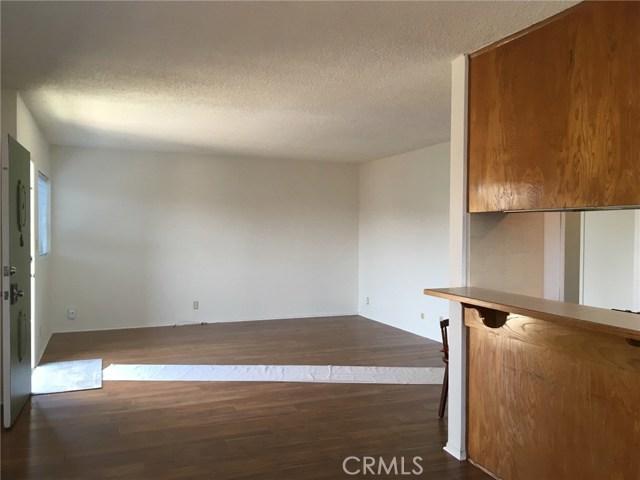 3941 Huron Ave 4, Culver City, CA 90232 photo 4
