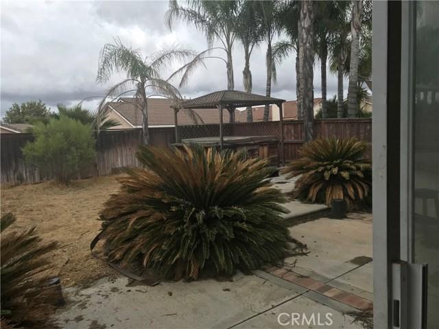 8926 Douglas Fir Circle,Riverside,CA 92508, USA