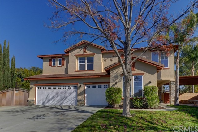 Photo of 32655 Caden Court, Winchester, CA 92596