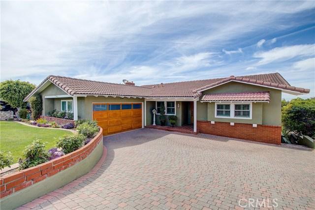 Photo of 349 Calle Mayor, Redondo Beach, CA 90277