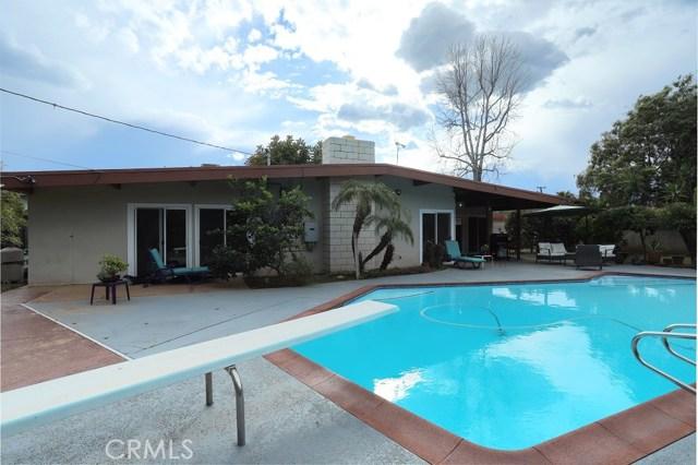 4154 Las Casas Avenue, Claremont CA: http://media.crmls.org/medias/29b8319e-3590-4e9b-9897-0f002527f7db.jpg