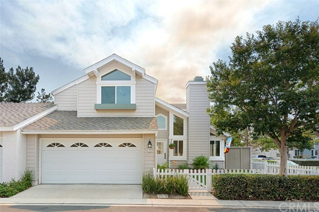 18 Summerfield 10 , CA 92614 is listed for sale as MLS Listing OC18193112